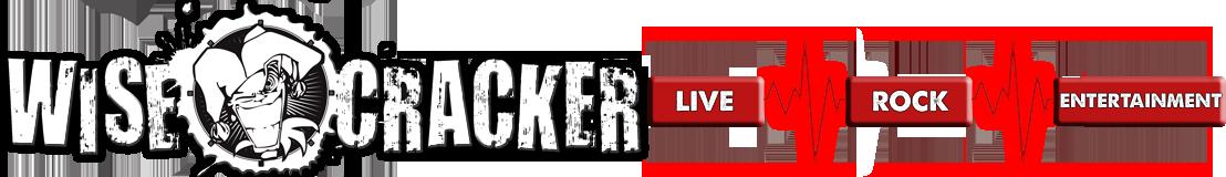 Wisecracker Logo